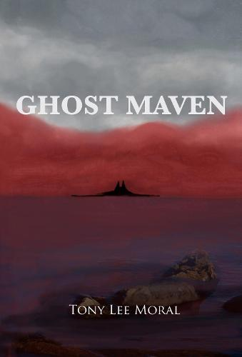 Ghost Maven: The Haunting of Alice May - Ghost Maven 1 (Paperback)