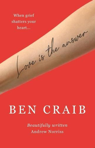 Love is the Answer 2021 (Paperback)