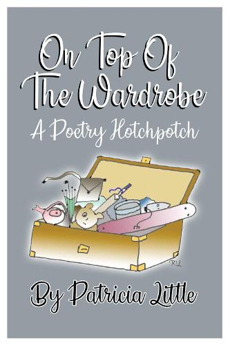 On Top of the Wardrobe (Paperback)