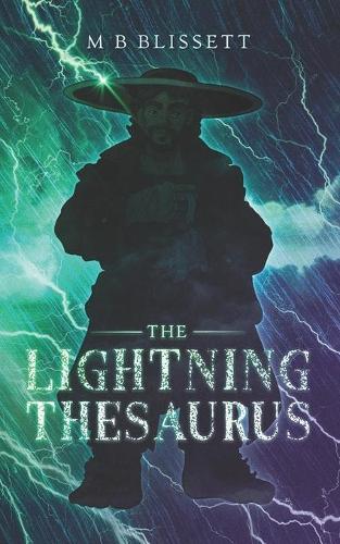 The Lightning Thesaurus (Paperback)