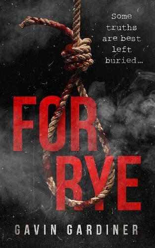 For Rye (Paperback)