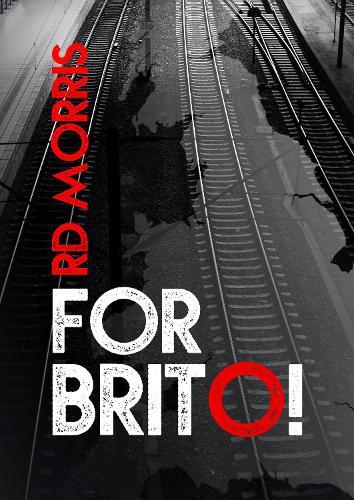 For Brito! (Paperback)