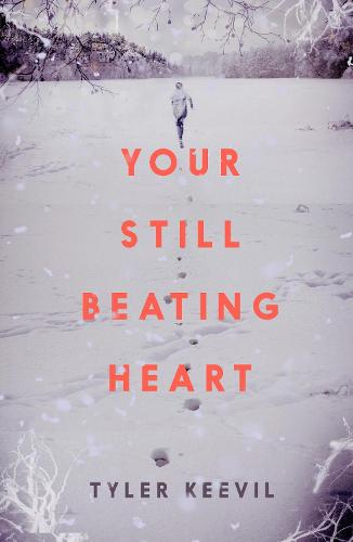 Your Still Beating Heart (Paperback)