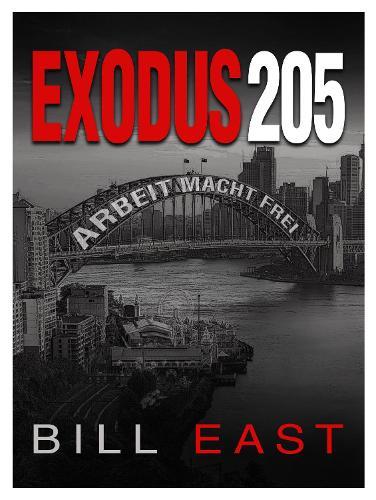 Exodus 205 (Paperback)