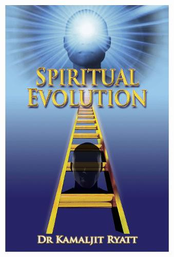 Spiritual Evolution (Paperback)