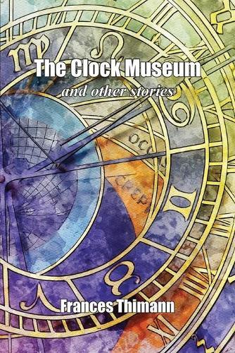 The Clock Museum (Paperback)