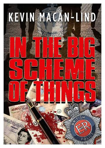 In the Big Scheme of Things (Paperback)