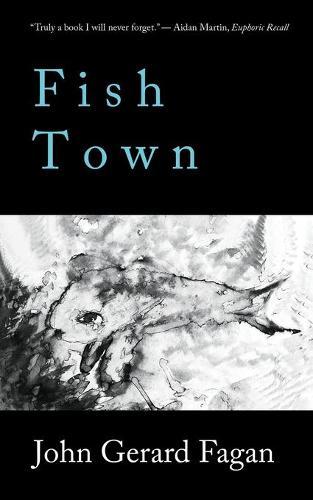 Fish Town (Paperback)