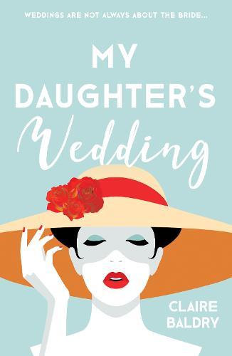 My Daughter's Wedding (Paperback)