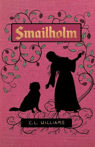 Smailholm (Hardback)
