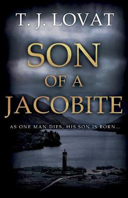Son of a Jacobite (Paperback)