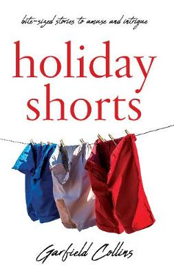 Holiday Shorts (Paperback)
