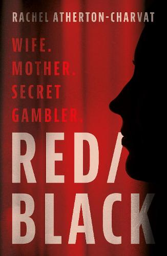 Red/Black (Paperback)