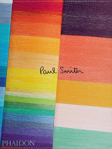 Paul Smith (Paperback)