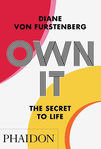Own It: The Secret to Life (Paperback)