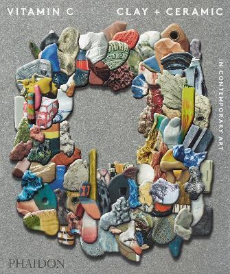 Vitamin C: Clay and Ceramic in Contemporary Art (Paperback)