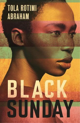 Black Sunday (Paperback)