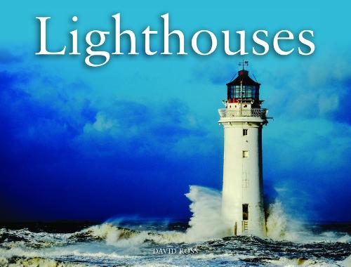 Lighthouses (Paperback)
