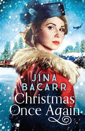 Christmas Once Again (Paperback)