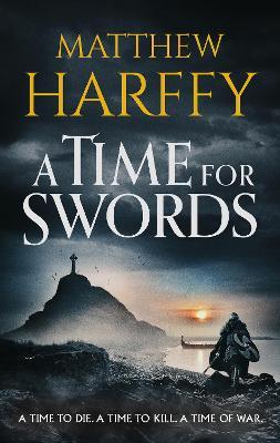 A Time for Swords (Paperback)