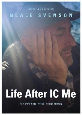 Life After IC Me (Paperback)