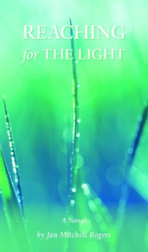Reaching for the Light (Paperback)
