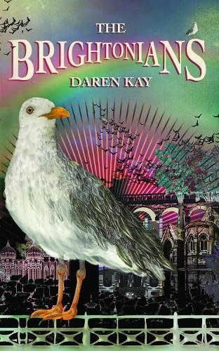 The Brightonians (Paperback)