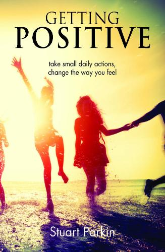 Getting Positive (Paperback)