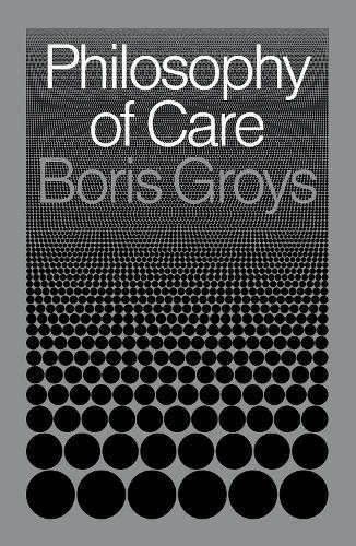 Philosophy of Care (Hardback)