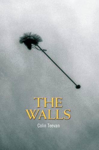 Walls - MODERN PLAY (Paperback)