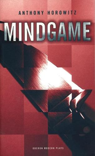 Mind Games - MODERN PLAYWRIGHTS (Paperback)