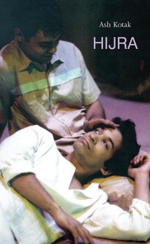 Hijra - OBERON MODERN PLAYS (Paperback)