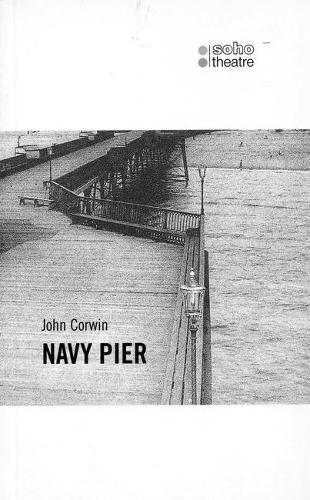 Navy Pier (Paperback)