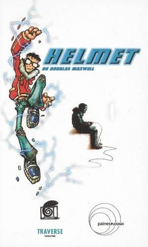 Helmet (Paperback)