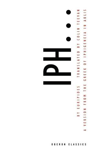 Iph (Paperback)