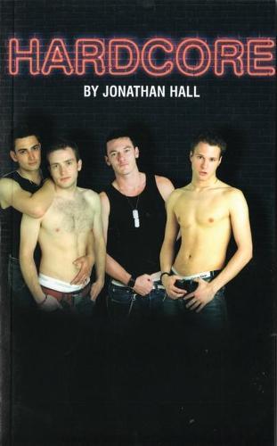 Hardcore (Paperback)
