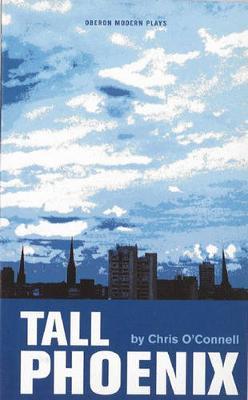 Tall Phoenix (Paperback)
