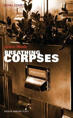 Breathing Corpses (Paperback)