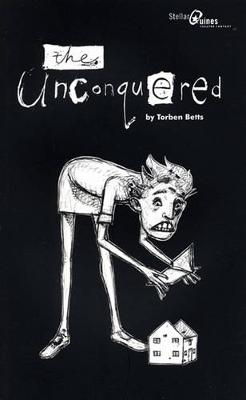 The Unconquered - Oberon Modern Plays (Paperback)