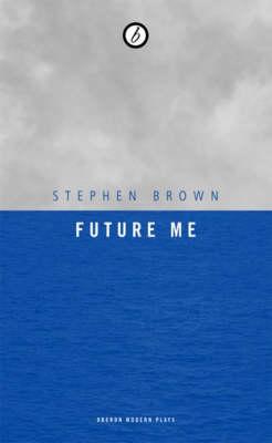 Future Me (Paperback)