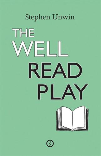 The Well Read Play (Paperback)