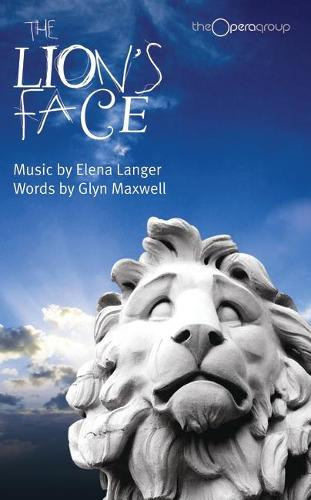 The Lion's Face (Paperback)