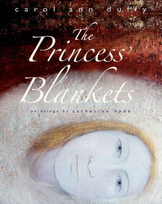 The Princess' Blankets (Paperback)