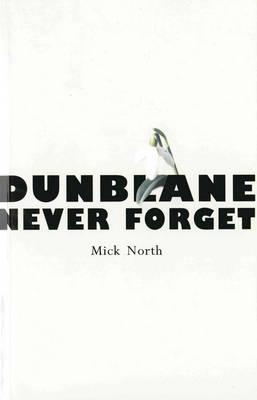 Dunblane (Paperback)