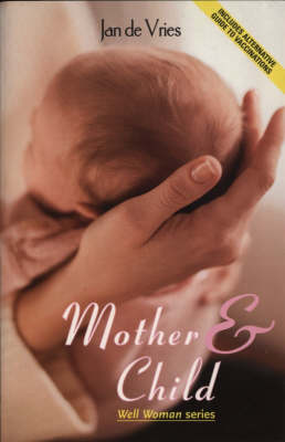 Mother and Child (Paperback)