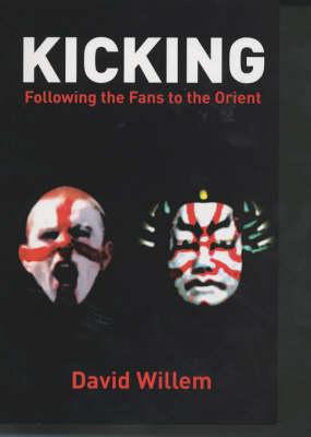 Kicking (Paperback)