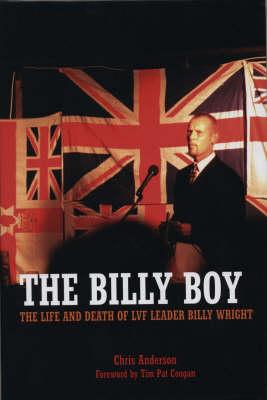 The Billy Boy (Hardback)
