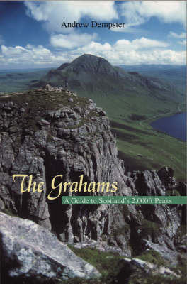 The Grahams (Paperback)
