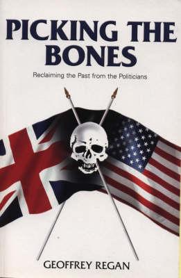 Picking The Bones (Paperback)