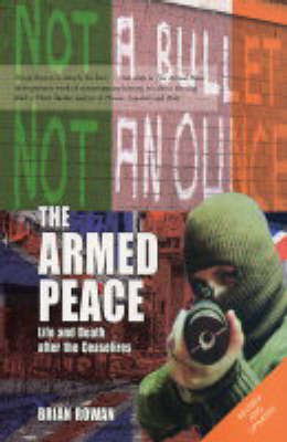 The Armed Peace (Paperback)